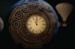 Rabka-Zdrój Atrakcja Escape room Wehikuł czasu