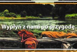 Zakopane Atrakcja Spływ łodziami Spływ Dunajcem z Tatryexpress