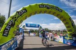 Nowy Targ Wydarzenie Zawody rowerowe Nowy Targ Road Challenge 2019